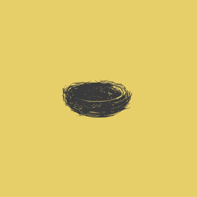 KGD-Logo-nest-gold