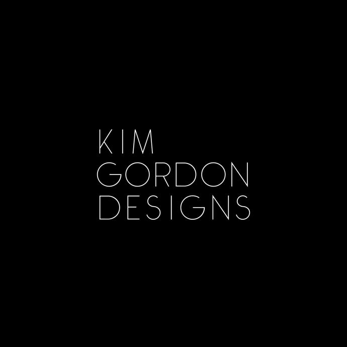 KGD-Logo-type-blk