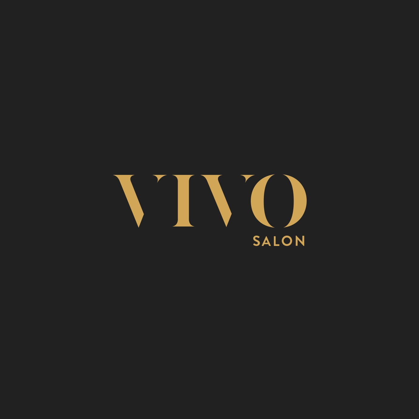 Vivo Salon
