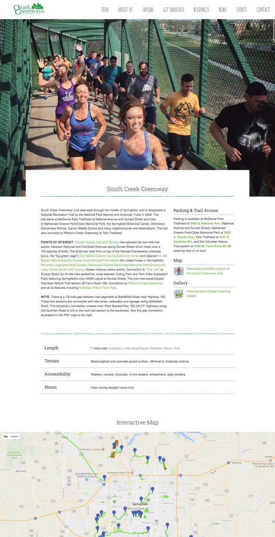 ozark-greenways-screen-2
