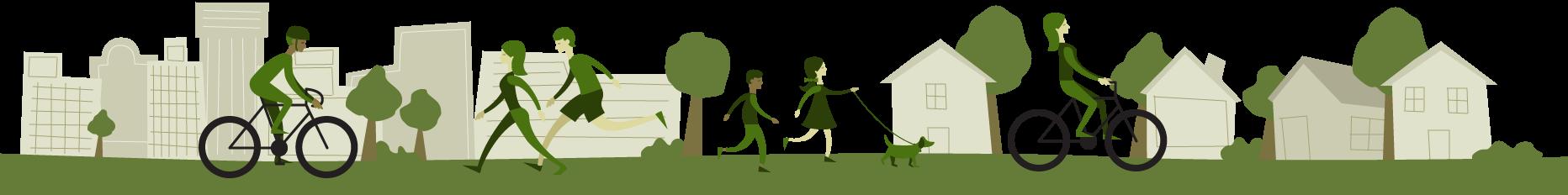 ozark-greenways-topper